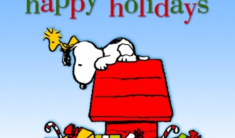 Ossipee Public Library Holiday Hours