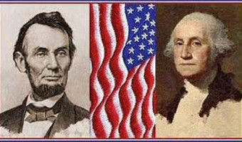 Closed Monday, Feb. 17 in honor of Presidents' Day