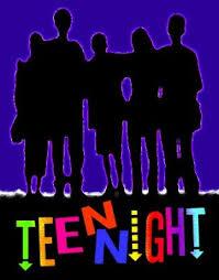 teennight