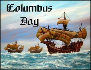 columbus-day468