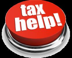 AARP Tax Help