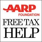 aarp-tax-help_2.png