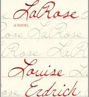 """LaRose"" by Louise Erdrich"