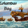 The Ossipee Public Library will be closed in observance of Columbus Day on Monday, October 8, 2018