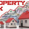 AARP property tax relief on Tuesday, June 19th from 12PM-3PM