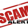 Join us for a Program on scams, presented by Sergeant Robert King on Monday, June 25 from 6:30pm-7:30pm