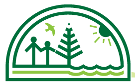 Animal Sounds presented by Squam Lakes Science Center on Tuesday, 8/7/18 at 10:30AM
