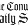 The library will now have copies of the Conway Daily Sun