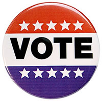 article_vote-LRG
