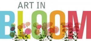 Art-in-Bloom-400x180