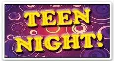 Teen-Night-block