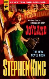 joyland-book-cover
