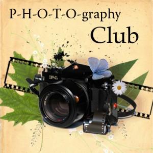 photography_club_by_dotfreya