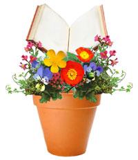floweringbook200w