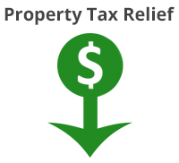 propertytax-relief-icon